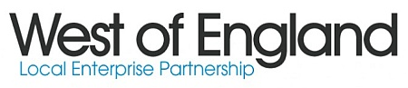 West of England Local Enterprise Partnership