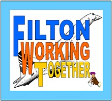 Filton Working Together.