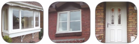 Double glazing - windows and doors (Filton, Bristol).