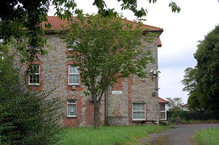 Conygre House, Conygre Road, Filton, Bristol.