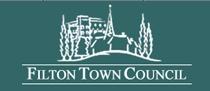 Filton Town Council.