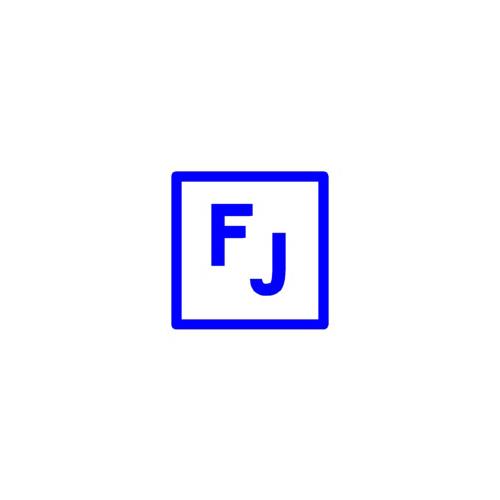 Filton Journal.