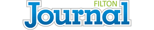 Logo of Filton Journal.